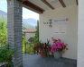 Bild 17 Aussenansicht - Ferienwohnung Beau Site, Weggis
