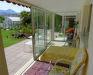 Bild 5 Innenansicht - Ferienwohnung Beau Site, Weggis