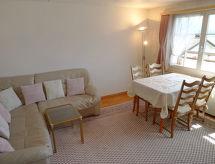 Weggis - Apartment Beau Site