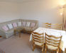 Image 3 - intérieur - Appartement Beau Site, Weggis