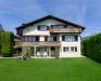 Picture 16 exterior - Apartment Beau Site, Weggis