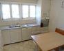 Image 12 - intérieur - Appartement Beau Site, Weggis