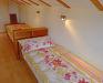 Picture 10 interior - Apartment Beau Site, Weggis