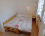 Image 9 - intérieur - Appartement Beau Site, Weggis