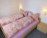 фото Апартаменты CH6356.50.3