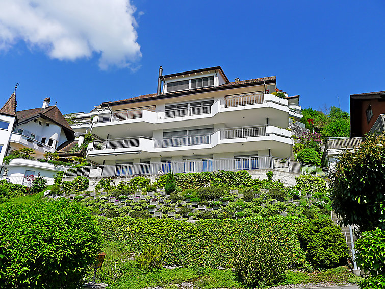 Vakantiehuizen Centraal Zwitserland INT-CH6373.100.1