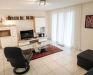 Foto 10 interior - Apartamento Hegglistrasse 9, Ennetbürgen