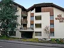 Nidwaldnerhof con oportunidades de vela y recepcion
