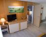 Foto 8 interieur - Appartement Ramabrice, Emmetten