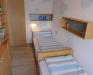 Foto 12 interieur - Appartement Ramabrice, Emmetten
