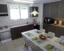 Foto 10 interieur - Appartement Ramabrice, Emmetten
