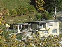 Engelberg - Lägenheter Bergmatte