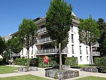 Engelberg - Appartement Dorfstrasse 50a