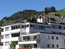 Engelberg - Apartamenty Dorfstrasse 15
