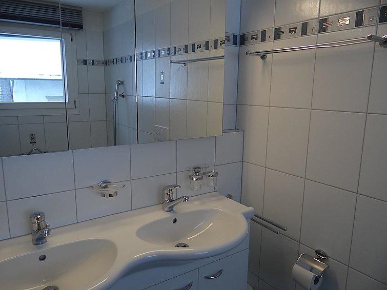 Фото Апартаменты CH6390.628.1
