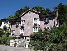Engelberg - Apartment Barmettlenstrasse 26