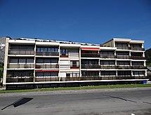 Engelberg - Lägenheter Bianca