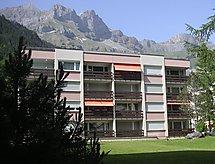 Жилье в Engelberg - CH6390.675.1