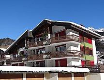 Engelberg - Apartment Birkenstrasse 54