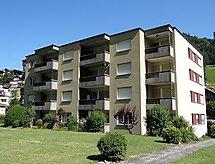 Жилье в Lucerne - CH6390.680.1