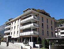 Engelberg - Apartamento Hess Park
