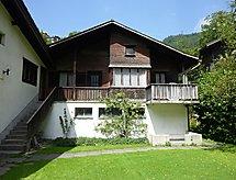 Engelberg - Appartement Steinacher