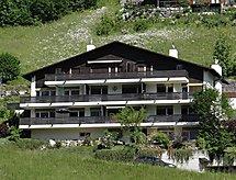 Engelberg - Appartement Zügstrasse 4