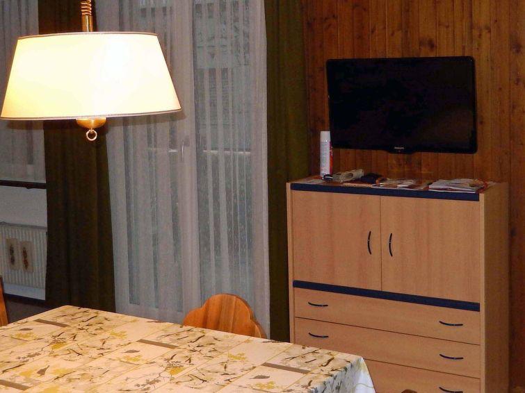 Фото Апартаменты CH6390.762.1