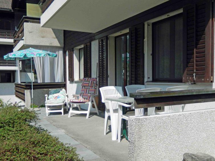 Photo of Sörenweg 4