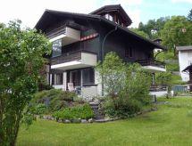 Жилье в Engelberg - CH6390.762.1