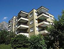 Engelberg - Apartamenty Vorderörtigen 4