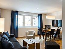 Engelberg - Appartement TITLIS Resort Wohnung 414