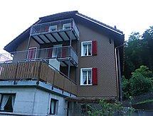 Engelberg - Apartment Obermatt