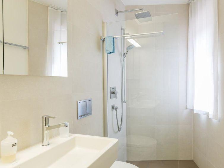 TITLIS Resort Wohnung 605