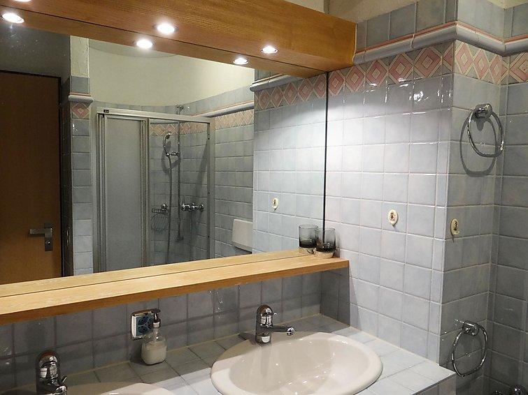 Фото Апартаменты CH6390.893.1