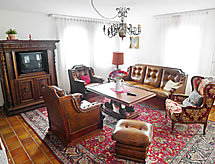 Greppen - Kuća Bschorer