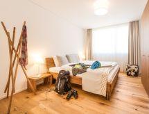 Andermatt - Apartment Feriendorf Andermatt Reuss