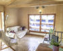 Foto 3 interieur - Vakantiehuis Melograno, Selma