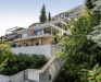Foto 26 exterieur - Appartement Coris, Vira