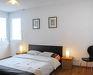 Immagine 10 interni - Appartamento Coris, Vira