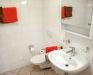 Foto 14 interieur - Appartement Coris, Vira