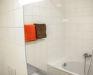 Immagine 15 interni - Appartamento Coris, Vira