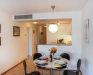 Foto 3 interieur - Appartement Coris, Vira
