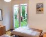 Immagine 13 interni - Appartamento Coris, Vira