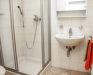 Immagine 16 interni - Appartamento Coris, Vira