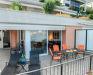 Immagine 19 interni - Appartamento Coris, Vira