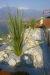 Immagine 21 interni - Appartamento Coris, Vira