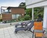 Immagine 20 interni - Appartamento Coris, Vira