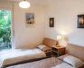 Immagine 12 interni - Appartamento Coris, Vira