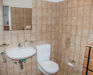 11. zdjęcie wnętrza - Apartamenty Virabella, Vira
